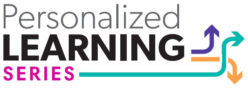 Personalized Learning Series